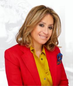 Chérine Noaman