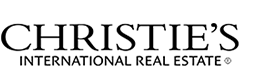 Luxury Real Estate from ChristiesRealEstate.com